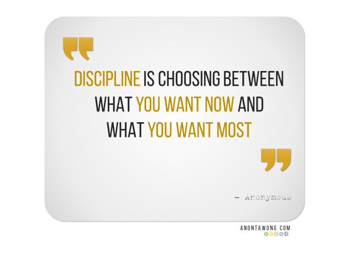 20150107_Discipline