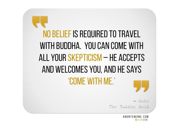 20150111_BuddhaSaid