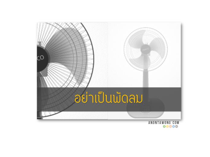 20150115_Fan