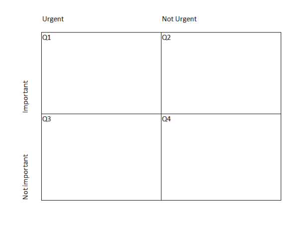 Quadrants_Blank
