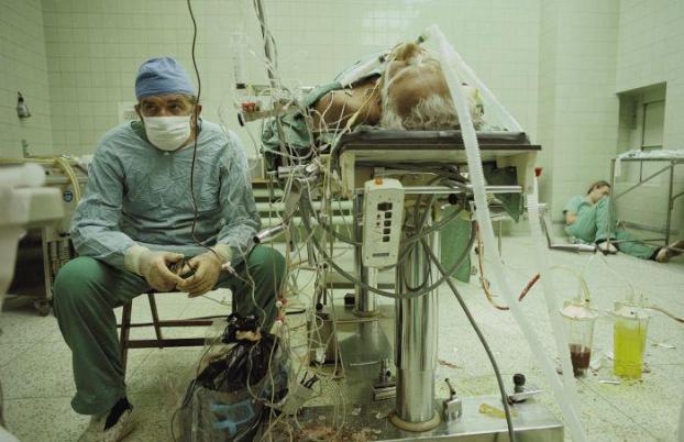 ZbigniewRelica_1987_HeartTransplantation