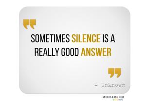 20150217_SilenceGoodAnswer
