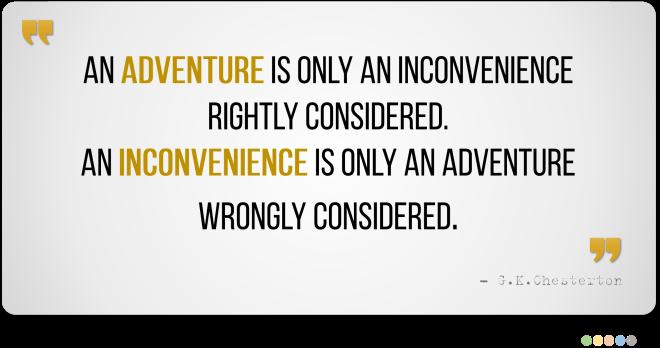 20150315_InconvenienceOrAdventure