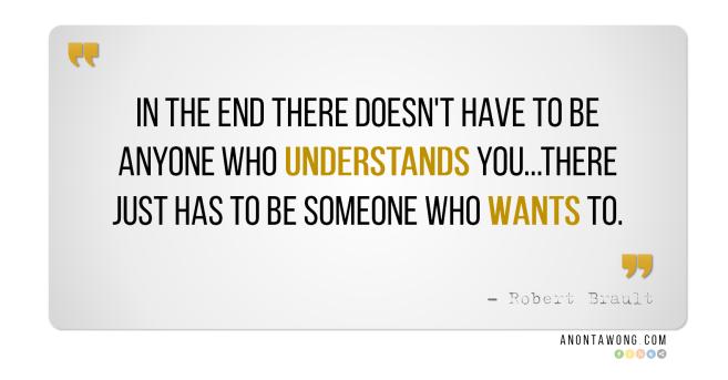 20150321_UnderstandWant