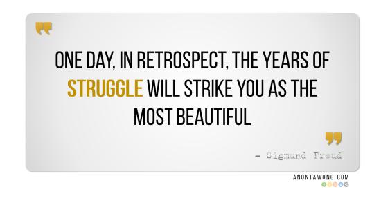 20150324_StruggleBeautiful