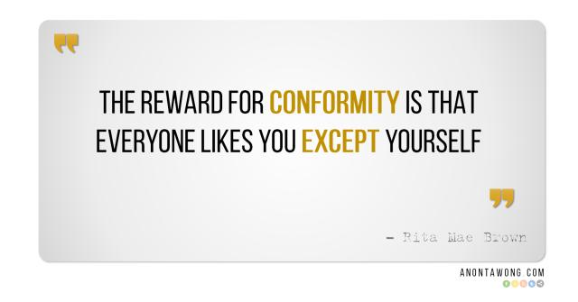 20150401_RewardForConformity