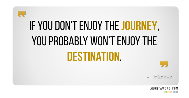 20150404_JourneyDestination