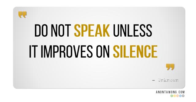20150405_SpeakOrSilence