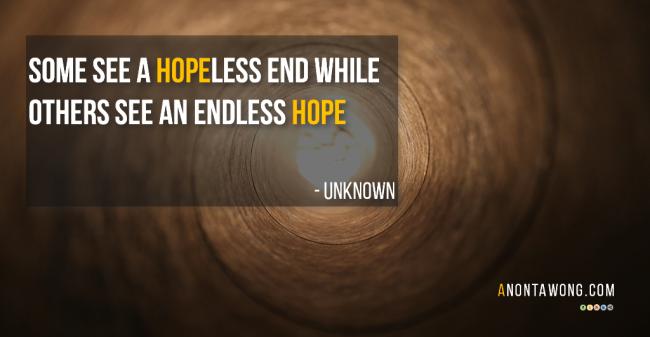 20150428_EndlessHope