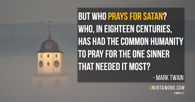 20150507_PrayForSatan