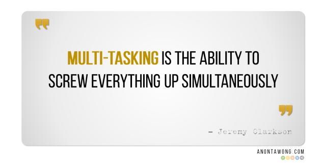 20150804_Multitasking