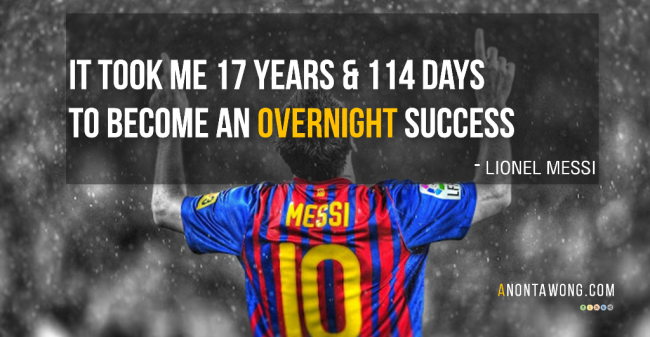 20150524_MessiOvernightSuccess