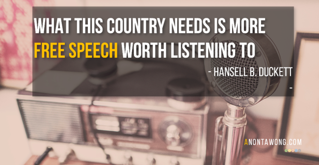 20150527_FreeSpeech