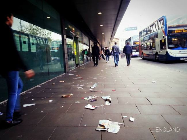 Manchester_Rubbish