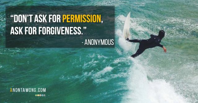 20150719_PermissionForgiveness