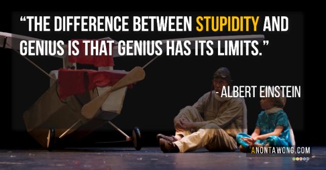 20150820_Stupidity