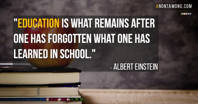 20151003_Education