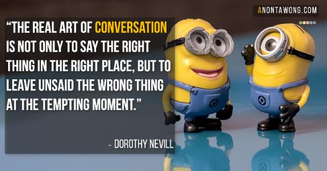 20151026_Conversation