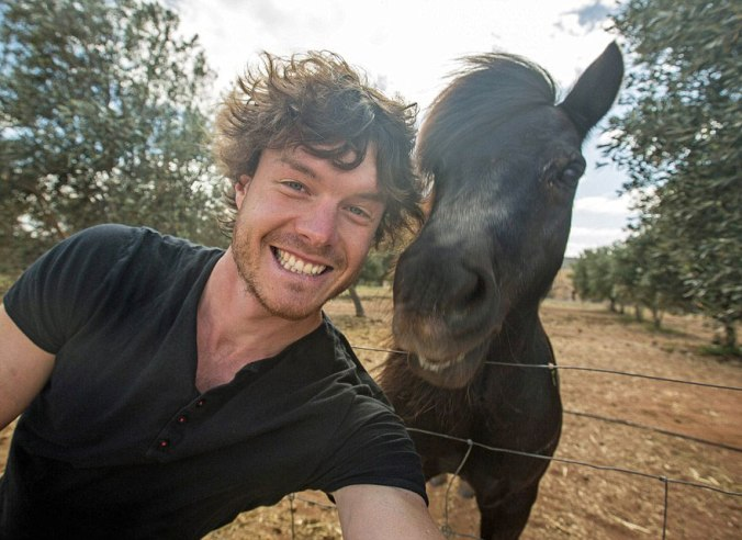funny-animal-selfies-allan-dixon-19