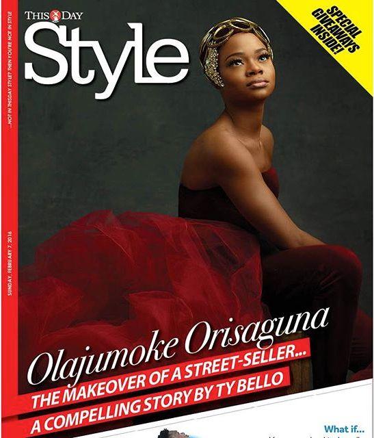 Olajumoke-Osisaguna-ThisDay-Style-1