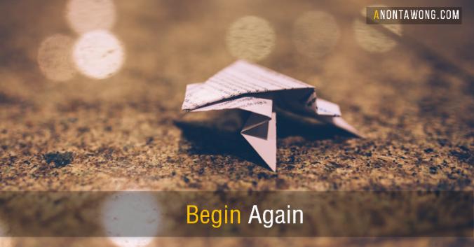 20160413_Begin