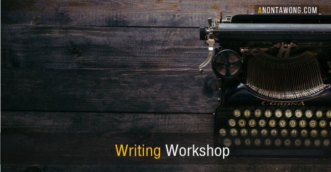 20171203_writingworkshop