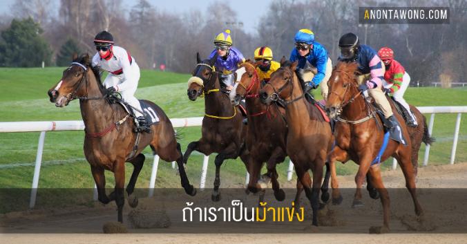 20180409_racehorse