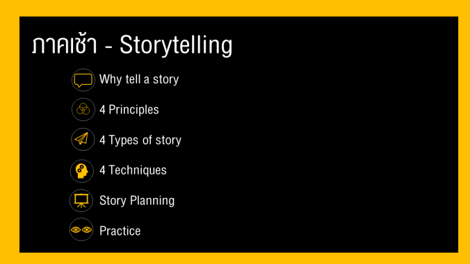 storytellingwithpowerpoint_rut20190911a