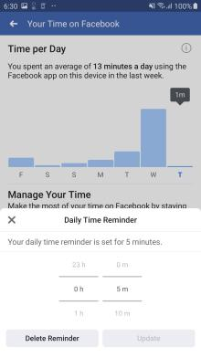 Screenshot_20190815-063029_Facebook